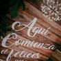 La boda de Mayra Becerra y Dulceboda 10