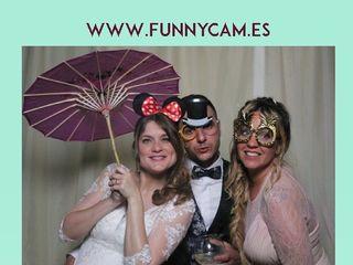 FunnyCam 3