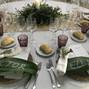 La boda de Elena y Entreolivos Catering 13