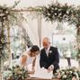 La boda de Marina y Masía del Carmen - Gourmet Catering & Espacios 8