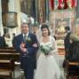 La boda de Ruth y Ada Novias - Feel Novias 12