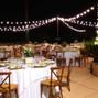 La boda de Pedro Solis Marin y Hotel Mirador de Montoro 6
