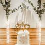 La boda de Andrea y Cori's Sweet Temptations 6