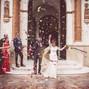 La boda de David Benzal y XpresArte Fotografía 11