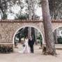 La boda de Marina y Masía del Carmen - Gourmet Catering & Espacios 10