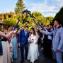 La boda de Eva T. y Marga Martí 7