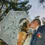 La boda de Fátima Macarena Freniche Cañadas y J Frechina 11