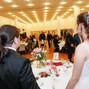 La boda de Belén Ramos y Hotel Hiberus 8