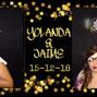 La boda de Yolanda y Locomaton 12