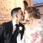 La boda de Sara Blanco Blanco y Pinoj Producciones 14