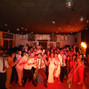 La boda de Saray Botía Ruiz y No Typical Sound 3