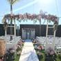 La boda de Maria Jesus Hernandez Ramirez y Catering La Gran Familia 13