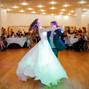 La boda de Belén Ramos y Hotel Hiberus 10