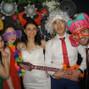 La boda de Anamaria Nedu y Locomaton 27