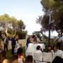 La boda de Monica Mellado Colom y Miguel Ángel Cuartero 6