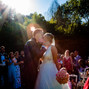La boda de Macarena Garcés y Luz de Barcelona 152