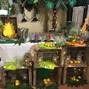 La boda de Elena y Entreolivos Catering 23