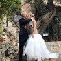 La boda de Cati y S'Olivaret Hotel Rural 21