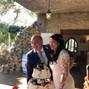 La boda de Xiomara Díaz Pupo y Y Comieron Perdices 9