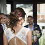 La boda de Toñi G. y Bernat Tamudo 5