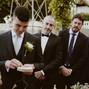 La boda de Marta Majua y Raúl Cañas Fotografía 27
