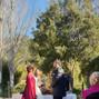 La boda de Noelia Granado y Pujol Vilà 8
