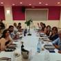 La boda de Enrique Antequera López y Hotel Restaurante Casa Lorenzo 7
