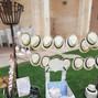 La boda de Desirée y Flores de Mallorca 5