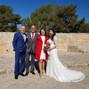 La boda de Xiomara Díaz Pupo y Y Comieron Perdices 11