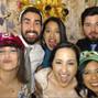 La boda de Antonella y Locomaton 20