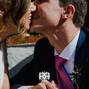 La boda de Chantal P. y Raúl Rey 11