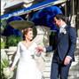 La boda de Patricia Pérez y Sandro Nonna 13