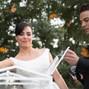 La boda de Estefanía y Hotel Lasa Sport 13