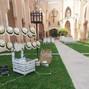 La boda de Desirée y Flores de Mallorca 7