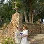 La boda de Elena Tejada Montiel y Novias Leo 7