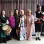 La boda de Rosa Maria y Gaiteros Asturianos 5
