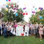 La boda de Miriam y Son Caló Petits Events 9