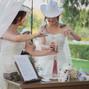 La boda de Miriam y Son Caló Petits Events 10