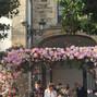 La boda de Vanesa Painceira Luaces y Estudio DSR 10
