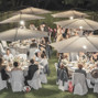 La boda de Miriam y Son Caló Petits Events 11