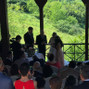 La boda de Belén y Exel Eventos 7
