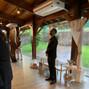 La boda de David López y Mas Llombart 9