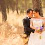 La boda de Clara Chamorro y Radiga Fotógrafo 36
