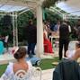 La boda de Alba y Jardines del Trapiche 9