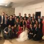 La boda de David López y Mas Llombart 10