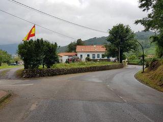 Villa Abarca 2