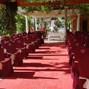 La boda de Beatriz y Mesón Casa Pedro 10