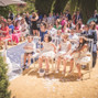 La boda de Maria Yesica y Fredy Campayo fotografía 2