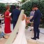 La boda de Alba y Jardines del Trapiche 10
