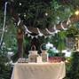 La boda de Ines Lopez Sanchez y Mediterranean Eventos 24